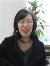 张婧 中国传媒大学