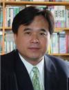 黄升民 中国传媒大学