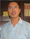 张晶 中国传媒大学
