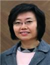 刘利群 中国传媒大学