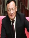 杜彩 中国传媒大学