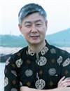 李大康 中国传媒大学