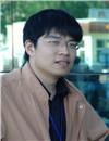 卜希霆 中国传媒大学