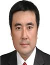 王明军 中国传媒大学