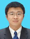 李鸣 中国传媒大学