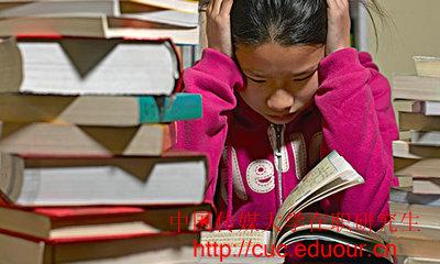 中国传媒大学非全日制研究生一月专硕考试科目
