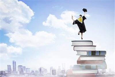 中国传媒大学在职研究生证书