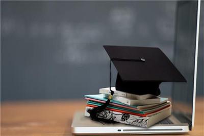 中国传媒大学在职研究生单证有用吗